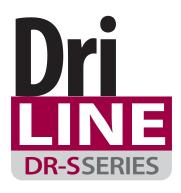drill_line