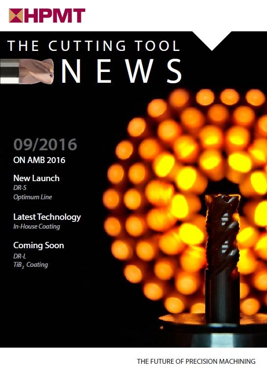 HPMT Newsletter Sept'16