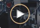Machining Videos