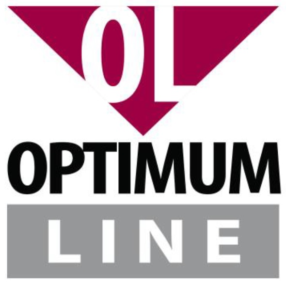 Optimum Series End Mill