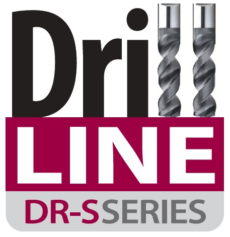 DR-S Series Drill