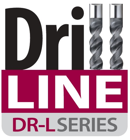 DR-L Long Drill Series