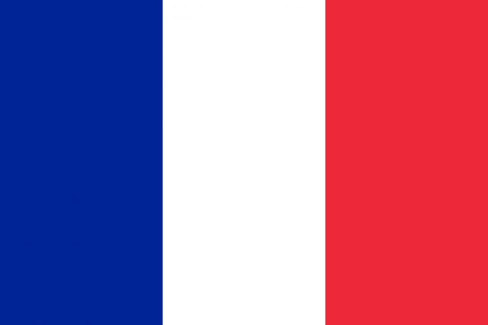 HPMT France