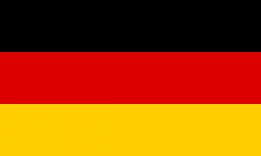 HPMT Deutschland GmbH
